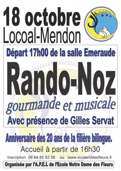 rando noz2014